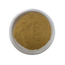 extracto de raíz de astrágalo 50% polvo de polisacarina de astrágalo