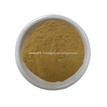 extrait de racine d'astragale 50% poudre de polysacharine d'astragale