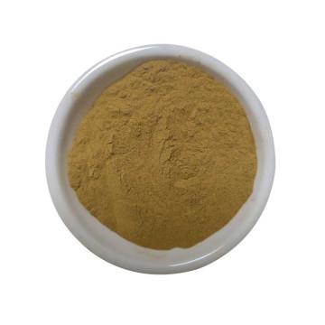 Astragaluswurzelextrakt 50% Astragalus Polysacharin Pulver