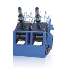Machine de formage de tôles