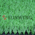 campos de fútbol artificial césped césped de SUNWING buenas materias primas