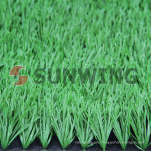 soccer fields artificial sward turf from SUNWING good raw materials