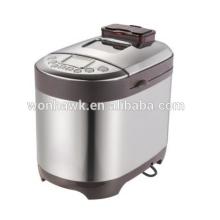 Appareil de cuisson électrique en acier inoxydable pour appareils de cuisson