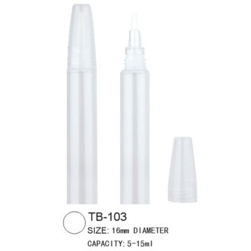 Tube flexible TB-103
