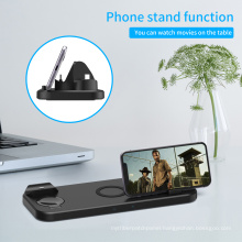 wireless car charger/iphone xr wireless charging