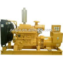 230V 50Hz enfriado por agua SDEC generador de baterías