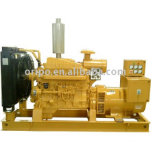 230V 50Hz water cooled SDEC battery operated generator