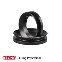 Wasser-Proof V Ring in Wasserpumpen verwendet