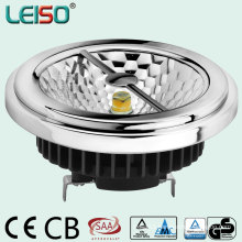 15W Scob Standards Halogen Size LED Spotlight AR111 (S618-G53)
