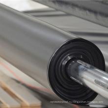 Геомембрана HDPE высокого качества, низкой цены