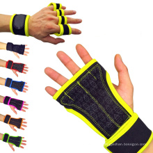 Crossfit & Weight Lifting Gloves