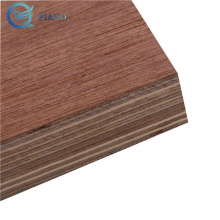 cheap price eucalyptus core marine plywood 5 ply marine plywood for construction