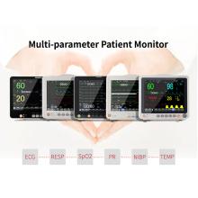 Multiparametermonitor 12 Zoll
