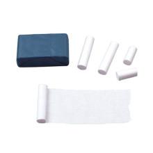 Cheap Price Medical Wow Gauze Bandage