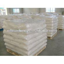 Grau da indústria do gluconato de sódio