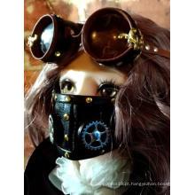 BJD Goggles Óculos Protetor de Olhos Para Boneca SD / MSD / YOSD