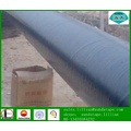 3 ply anti-corrosion pipe wrap tape similar to polyken tape 955