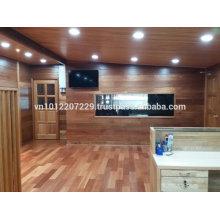 Kempass wood solid / engineering flooring