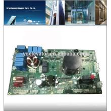Ascenseur pièces d'ascenseur PCB KDA26800ABS6