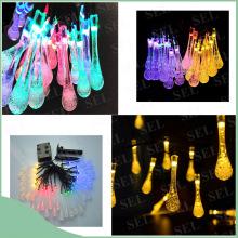 Hot-Selling LED Christmas Lights