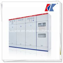 The Ggd Low Voltage Fixed Switchgear Cabinet