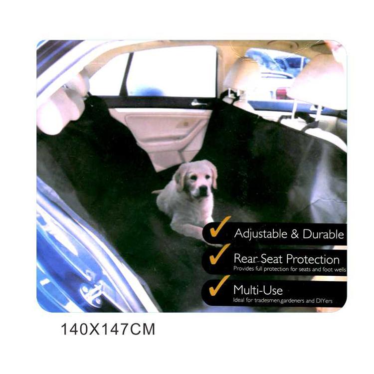 Sustainable Attractive Price New Type Pet Outdoor Set,pet Collar Leash Pet Water Bottle