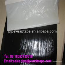 Самоклеящийся модифицированный битум водонепроницаемый menbrane лента для дверей Windows