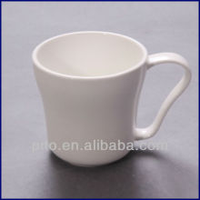 hot sale porcelain mug