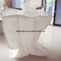 China Großhandel Heavy Duty Ton Tasche 1000kg / Bulk Bag 0.5ton-3ton