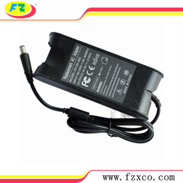 AC Adapter Battery Charger untuk Laptop Dell