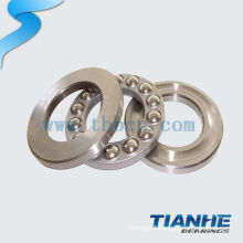 stainless thrust bearing for uk used cars export korea