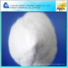 Prix le plus bas de la chimioxyprophosphate de sodium chimique de haute qualité STPP 94%