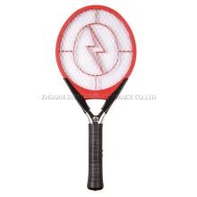 электронный москит swatter мухы с легкими