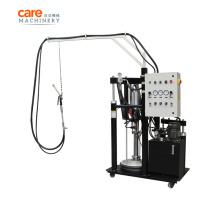 Two Component Sealing Machine Double Glazing Glass Sealant Machine