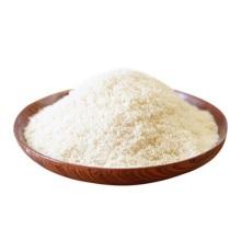 Pérdida de cabello CAS 866460-33-5 polvo Setipiprant a granel