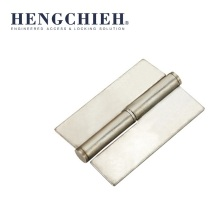 Zinc Coated Steel Cabinet Stamping Hinge