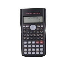 Customized Back to School function scientific calculator