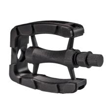3D print bicycle pedal