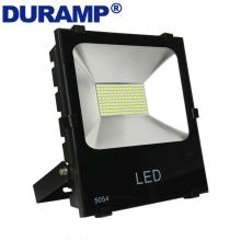 Proyector LED Duramp IP65