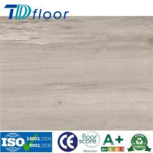 High Stain Resistant Vinyl Floor WPC Click Flooring