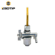 Wholesale Hot Selling Motorcycle Fuel Cap Oil Cock for 750CC Engine Parts