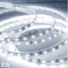 Tira de LED SMD LED de decoración para interiores o exteriores