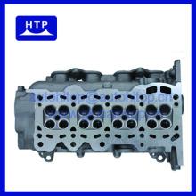 Дешевые запчасти, дизельный двигатель ASSY головки цилиндра для Toyota К3-ве 11101-B0010