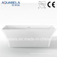 CE / Cupc Aprovado Acrylic Standalone Hot Tubs (JL640)