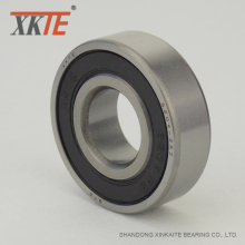 180310 C3 Ball Bearing For Open Pit Mining
