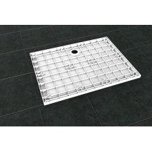 High Quality SMC Shower Tray