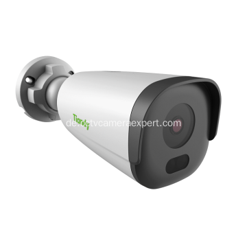 IR Bullet Camera 5MP Tarlight