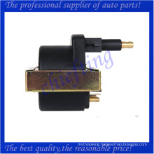UF50 12336238 high quality ignition coil for renault