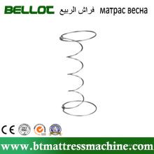 Hight-Carbon-Bonnell-Feder für Matratze