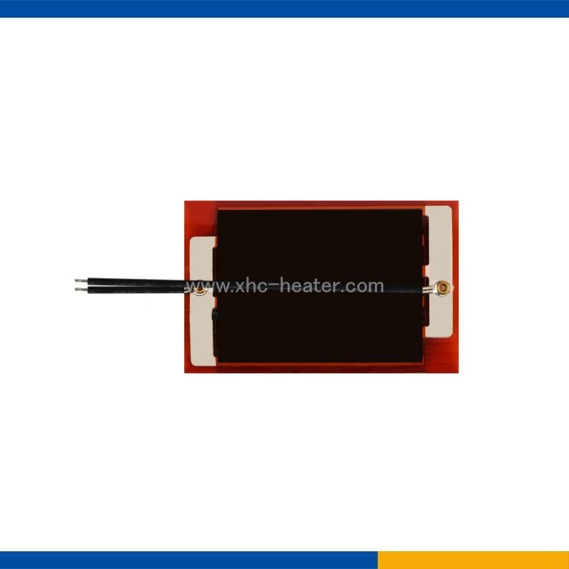 Heating Film Defogger